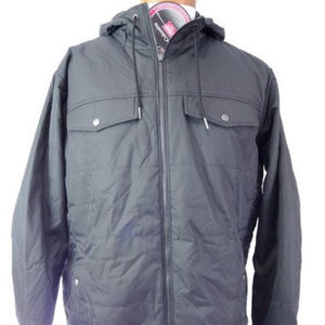 Columbia Tinline Trail Thermal Insulated Jacket
